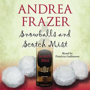 Snowballs And Scotch Mist thumbnail