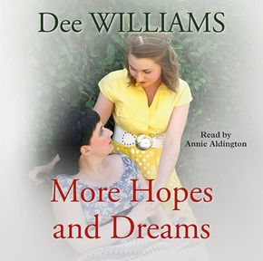 More Hopes And Dreams thumbnail