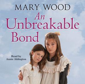 An Unbreakable Bond thumbnail