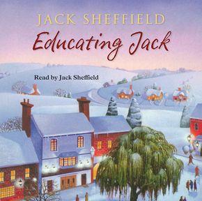 Educating Jack thumbnail