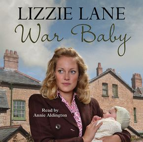 War Baby thumbnail