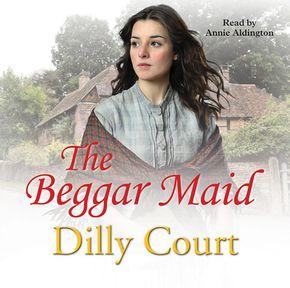 The Beggar Maid thumbnail