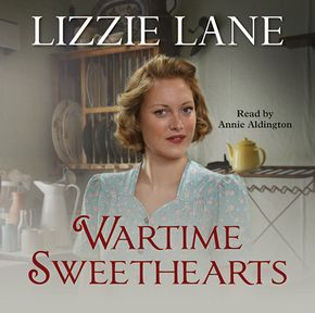 Wartime Sweethearts thumbnail