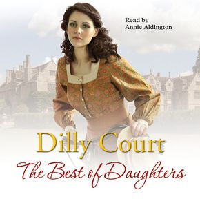 The Best Of Daughters thumbnail