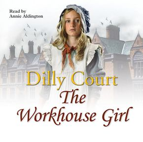 The Workhouse girl thumbnail