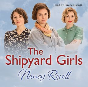 The Shipyard Girls thumbnail