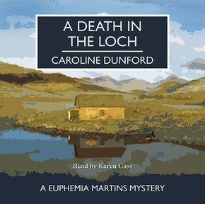 A Death In The Loch thumbnail