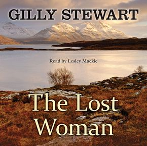 The Lost Woman thumbnail