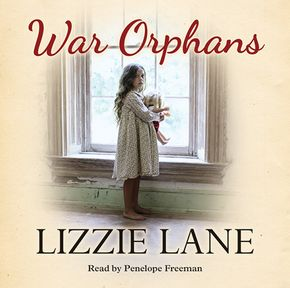 War Orphans thumbnail