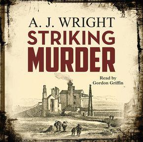 Striking Murder thumbnail