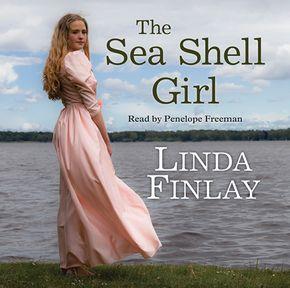 The Sea Shell Girl thumbnail
