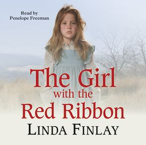 The Girl With The Red Ribbon thumbnail