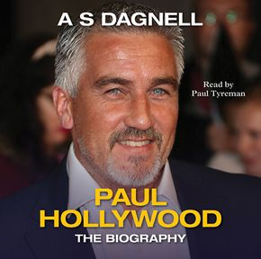 Paul Hollywood The Biography thumbnail