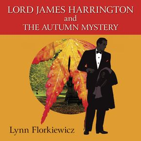 Lord James Harrington And The Autumn Mystery thumbnail