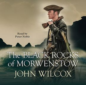 The Black Rocks Of Morwenstow thumbnail