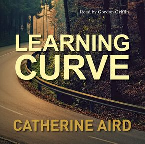 Learning Curve thumbnail
