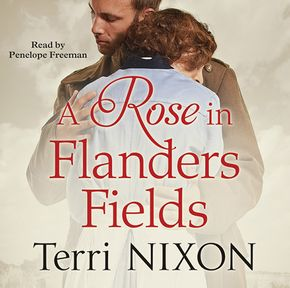 Rose In Flanders Fields thumbnail