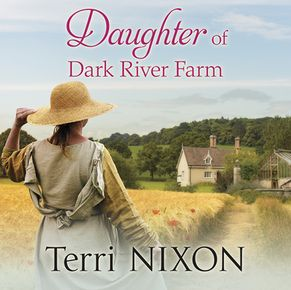 Daughter Of Dark River Farm thumbnail