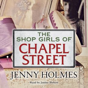 The Shop Girls Of Chapel Street thumbnail