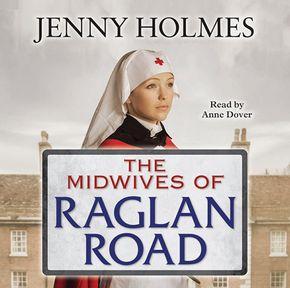 The Midwives Of Raglan Road thumbnail