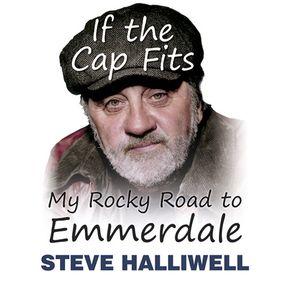 If The Cap Fits thumbnail