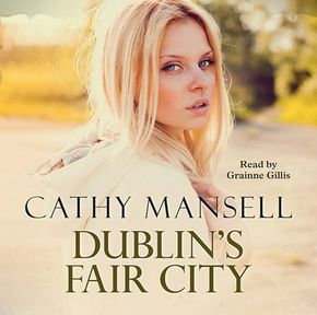 Dublin's Fair City thumbnail
