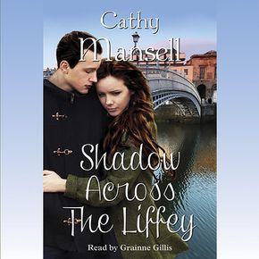 Shadow Across The Liffey thumbnail