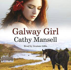 Galway Girl thumbnail