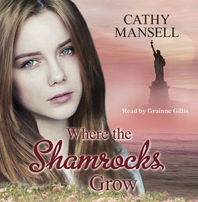 Where The Shamrocks Grow thumbnail