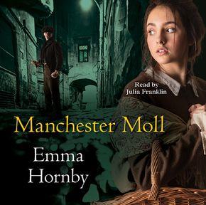 Manchester Moll thumbnail