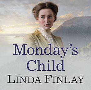 Monday's Child thumbnail