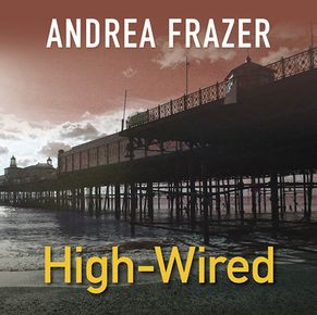High-Wired thumbnail