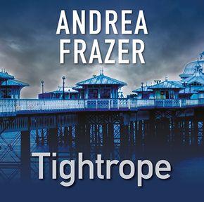 Tightrope thumbnail