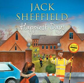Happiest Days thumbnail