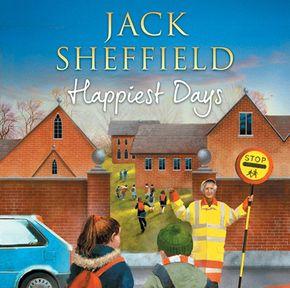 Happiest Days thumbnail