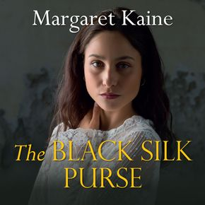 The Black Silk Purse thumbnail