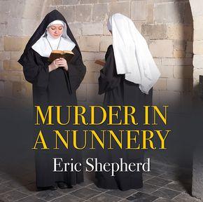 Murder In A Nunnery thumbnail