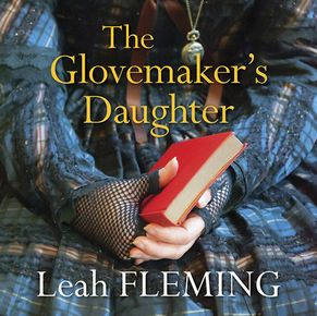 The Glovemaker's Daughter thumbnail