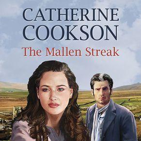 The Mallen Streak thumbnail