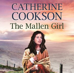 The Mallen Girl thumbnail