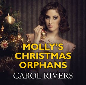 Molly's Christmas Orphans thumbnail