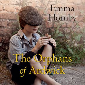 The Orphans Of Ardwick thumbnail