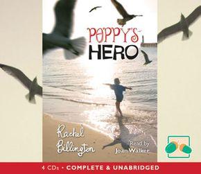 Poppy's Hero thumbnail