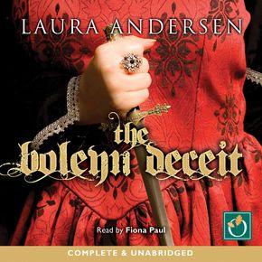 The Boleyn Deceit thumbnail