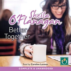 Better Together thumbnail