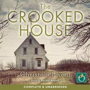 The Crooked House thumbnail