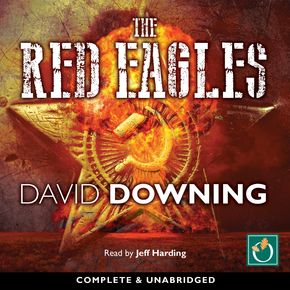 The Red Eagles thumbnail