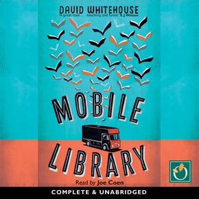 Mobile Library thumbnail