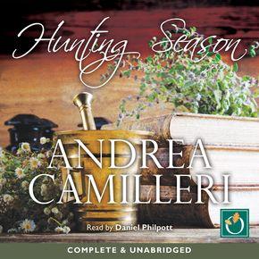 Hunting Season thumbnail