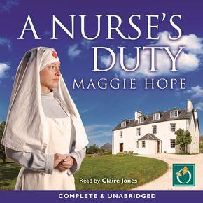 A Nurse's Duty thumbnail